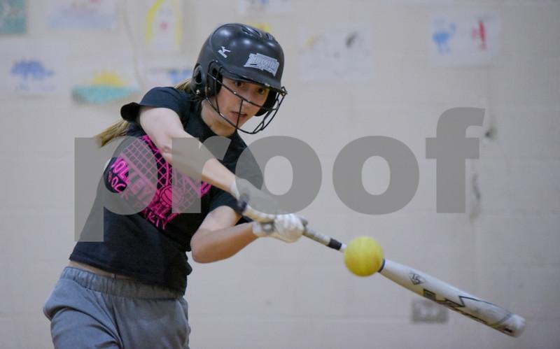 dc.sports.0313.kaneland softball-9