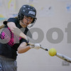 dc.sports.0313.kaneland softball-9