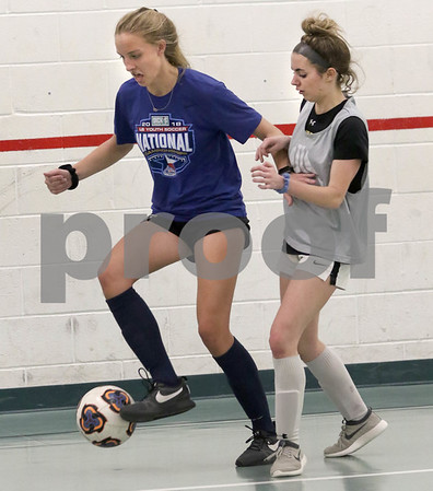 dc.sports.0311.sycamore soccer preview06