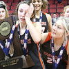 jhn.sports.0307.Lincoln-Way West girls hoop15