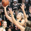 jhn.sports.0307.Lincoln-Way West girls hoop01