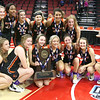 jhn.sports.0307.Lincoln-Way West girls hoop16