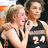 jhn.sports.0307.Lincoln-Way West girls hoop14
