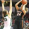 jhn.sports.0307.Lincoln-Way West girls hoop04