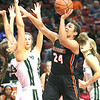 jhn.sports.0307.Lincoln-Way West girls hoop08