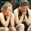 jhn.sports.0307.Lincoln-Way West girls hoop10