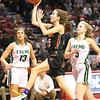 jhn.sports.0307.Lincoln-Way West girls hoop06