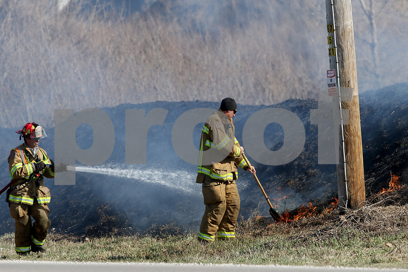 dnews_0308_Brush_Fire_05