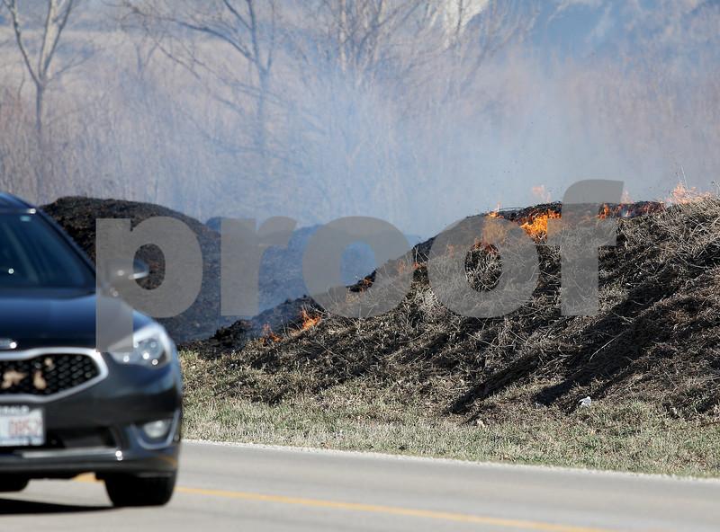 dnews_0308_Brush_Fire_07