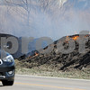 dnews_0308_Brush_Fire_07