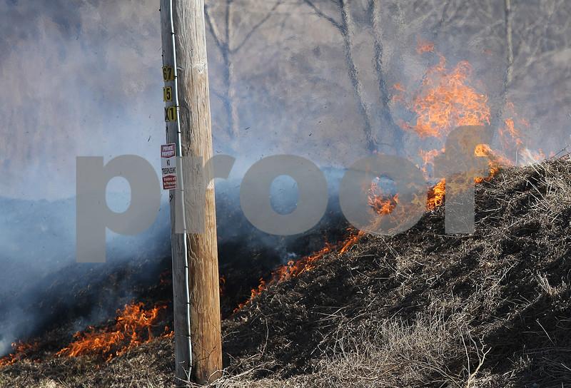 dnews_0308_Brush_Fire_03