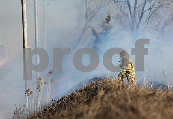 dnews_0308_Brush_Fire_06