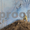 dnews_0308_Brush_Fire_06