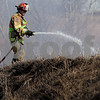 dnews_0308_Brush_Fire_01