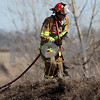 dnews_0308_Brush_Fire_08