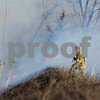 dnews_0308_Brush_Fire_Cover_01