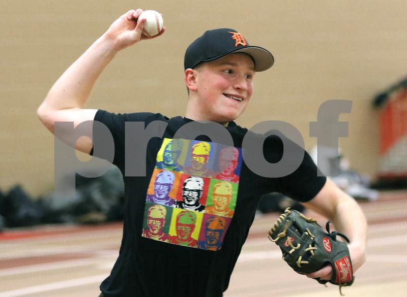 dc.sports.dekalb baseball davis10