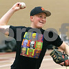 dc.sports.dekalb baseball davis10