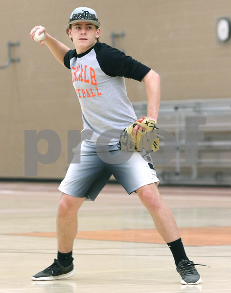 dc.sports.dekalb baseball davis08