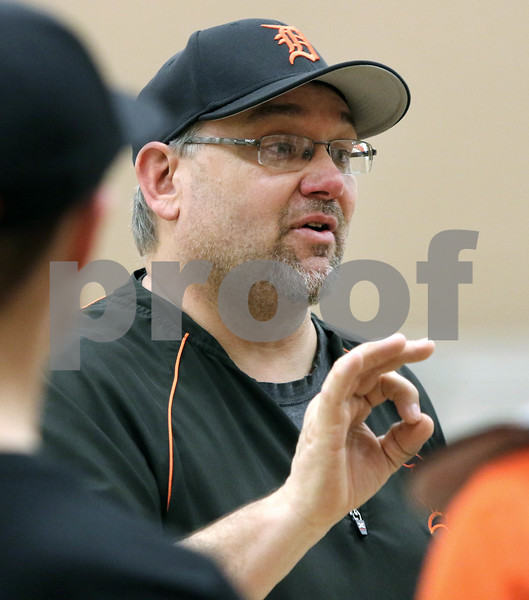 dc.sports.dekalb baseball davis01