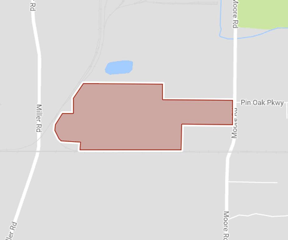 . 720 Moore Road, Avon Lake. Amount due: $342,472.77. (Google Maps)