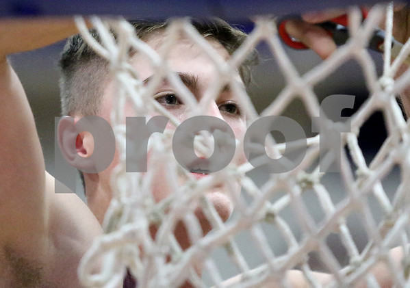 dspts_0310_Bball_Syc_Mar_27