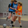 dspt_sat_311_syc_gsoccer_preview1