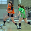 dspt_sat_311_syc_gsoccer_preview2