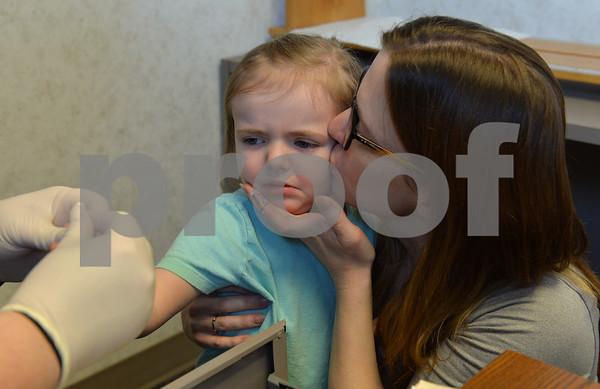 031017 WIC Health (MBN)