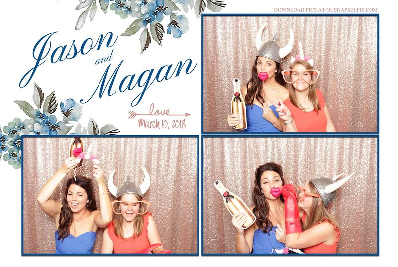 031018 - Jason + Magan