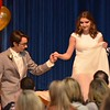 Paul DiCicco — The News-Herald <br> The Prom Fashion Show & Beyond Extravaganza was hosted by West Geauga After Prom 2018.