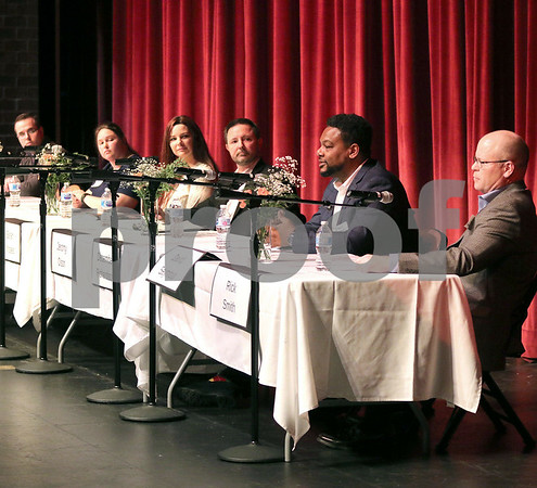 dc.0312.Candidate Forum10
