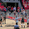 dc.sports.0312.niu women