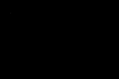 DSCN1280