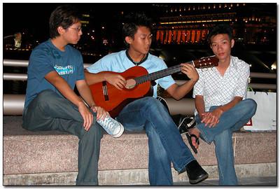 guitarcourse2