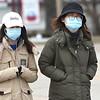 dc.0315.coronavirus masks