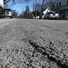 dnews_0315_Bad_Roads_03