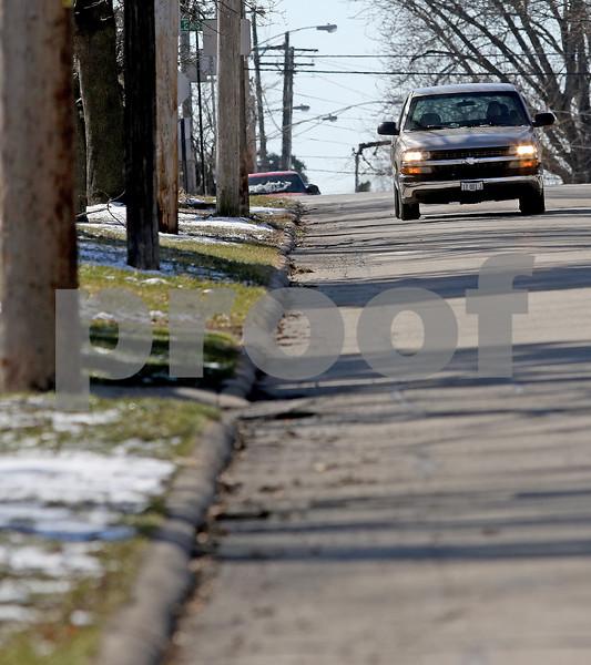 dnews_0315_Bad_Roads_02