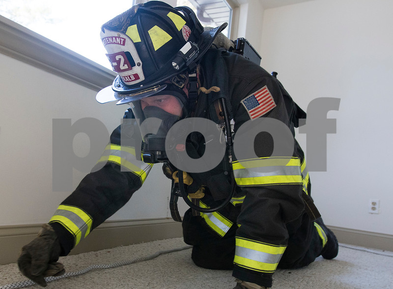 dnews_0315_DKFD_Training_09