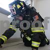 dnews_0315_DKFD_Training_09