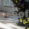 dnews_0315_DKFD_Training_04