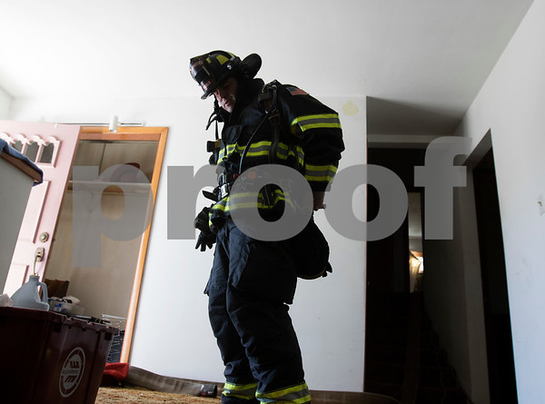 dnews_0315_DKFD_Training_06