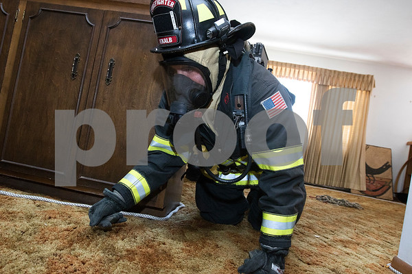 dnews_0315_DKFD_Training_01