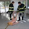 dnews_0315_DKFD_Training_08