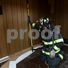 dnews_0315_DKFD_Training_07
