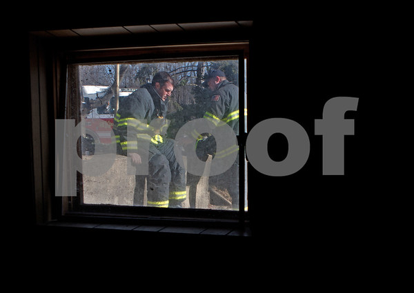 dnews_0315_DKFD_Training_05