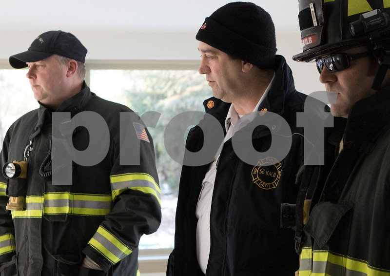 dnews_0315_DKFD_Training_10
