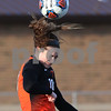 dc.sports.0315.dekalb soccer04