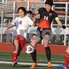 dc.sports.0315.dekalb soccer06