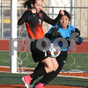 dc.sports.0315.dekalb soccer02